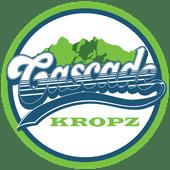 Logo for Cascade Kropz - Recreational