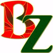 BUDeZe Cannabis Dispensary in Hesperia
