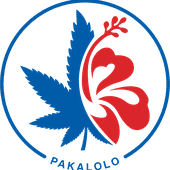 Logo for Pakalolo