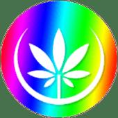 Logo for truBLISS Organics - Gilbert/Mesa