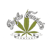 Logo for Pacific Cannabis Company - Bremerton