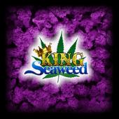 KingSeaweed Cannabis Dispensary in Detroit