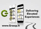 Grassp Delivery