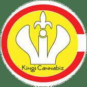 Kings Cannabiz