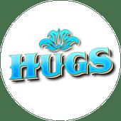 Hugs Alternative Care Cannabis Dispensary in Sacramento