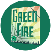 Green Fire Cannabis...