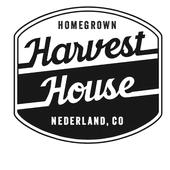Logo for Harvest House Nederland