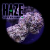 Haze Dispensary - San Jose