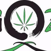 Citi Zen Cannabis Dispensary in Pacific City