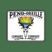 Pend Oreille Cannabis Co.