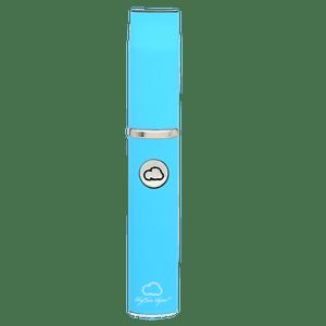 SkyBlue Vapor™   SkyBlue Vapor™  Pen - Blue