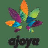 Ajoya - Lakewood Cannabis Dispensary in Denver