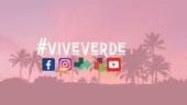 Clinica Verde - Pinero
