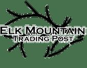 Elk Mountain Trading Post
