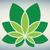 Oregon Cannabis Co. Cannabis Dispensary in Albany