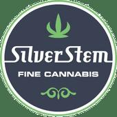 Logo for Silver Stem Fine Cannabis - Denver SW