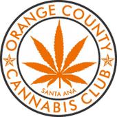 OC3-Orange County Cannabis Club (Santa Ana) Cannabis Dispensary in Santa Ana