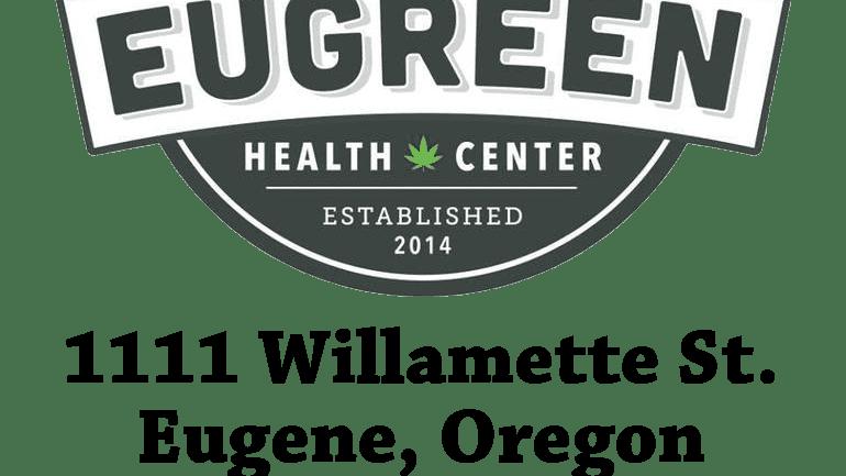 Eugreen Health Center - Willamette St