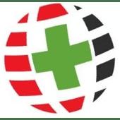 Indicanna Holistic Center Cannabis Dispensary in Detroit