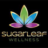 SugarLeaf Wellness Cannabis Dispensary in San Juan Capistrano