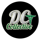 Logo for DC Collective