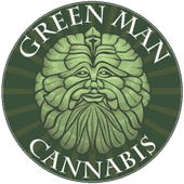 Green Man Cannabis - Downtown (Medical)