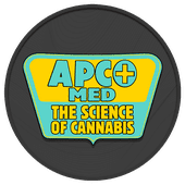 Logo for APCO Med - Tulsa