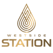 Logo for Westside Station
