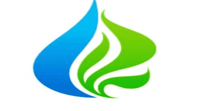 Natural Green ReLeaf