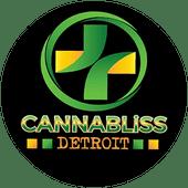 Cannabliss Detroit Cannabis Dispensary in Detroit