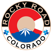 Rocky Road Remedies Original