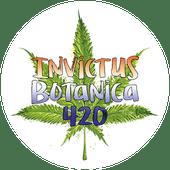 Invictus Botanica 420