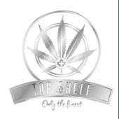 Cannawide Dispensary - Top Shelf Cannabis Dispensary in Toronto