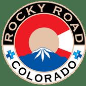 Rocky Road Remedies Original Cannabis Dispensary in Colorado Springs