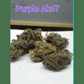 Arizona's Best Meds Cannabis Dispensary in Phoenix