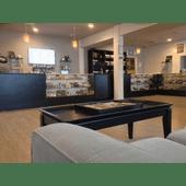 Localamster in Longview Cannabis Dispensary in Longview