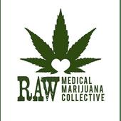 Raw Medical Marijuana Collective Cannabis Dispensary in San Diego