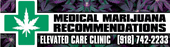 Elevated Care Clinic