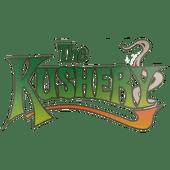 The Kushery Cannabis Dispensary in Snohomish