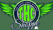 The Happy Crop Shoppe - Wenatchee