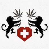 Lionheart Caregiving Missoula Cannabis Dispensary in Missoula