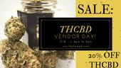 World of Weed - Tacoma