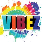 VIBEZ - San Diego Cannabis Dispensary in San Diego