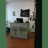 Green Knottz Cannabis Dispensary in La Pine