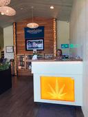 Herbn Elements – Lake City, Seattle