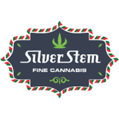 Logo for Silver Stem Fine Cannabis - Littleton