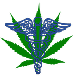 Logo for Maryland Cannabis Consultants