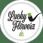Lucky Flowerz DC Cannabis Dispensary in Washington