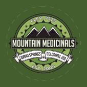 Mountain Medicinals Retail Center - Recreational Cannabis Dispensary in Idaho Springs