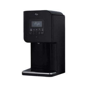 """Stash Lab Technologies   """"LEVO"""" 2 (II) Oil & Butter Infusion Machine 5 Colors + Built-In Decarboxylator"""